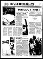 Georgetown Herald (Georgetown, ON), August 4, 1976