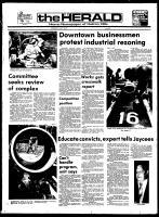 Georgetown Herald (Georgetown, ON), August 25, 1976