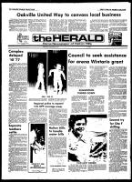 Georgetown Herald (Georgetown, ON), September 15, 1976