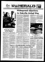 Georgetown Herald (Georgetown, ON), September 29, 1976