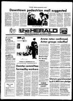 Georgetown Herald (Georgetown, ON), November 10, 1976