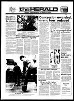 Georgetown Herald (Georgetown, ON), November 17, 1976