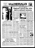 Georgetown Herald (Georgetown, ON), February 23, 1977