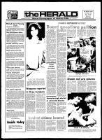 Georgetown Herald (Georgetown, ON), May 25, 1977
