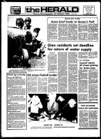 Georgetown Herald (Georgetown, ON), August 17, 1977