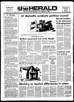 Georgetown Herald (Georgetown, ON), February 15, 1978