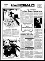 Georgetown Herald (Georgetown, ON), February 22, 1978