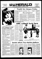 Georgetown Herald (Georgetown, ON), March 29, 1978