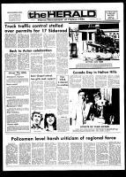 Georgetown Herald (Georgetown, ON), June 28, 1978