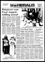 Georgetown Herald (Georgetown, ON), October 25, 1978