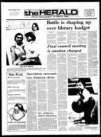 Georgetown Herald (Georgetown, ON), November 22, 1978