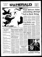 Georgetown Herald (Georgetown, ON), December 6, 1978