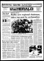 Georgetown Herald (Georgetown, ON), December 13, 1978