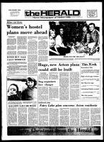 Georgetown Herald (Georgetown, ON), December 20, 1978