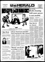 Georgetown Herald (Georgetown, ON), January 10, 1979