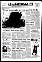 Georgetown Herald (Georgetown, ON), January 17, 1979