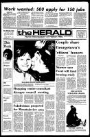 Georgetown Herald (Georgetown, ON), February 7, 1979