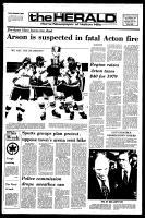 Georgetown Herald (Georgetown, ON), April 18, 1979