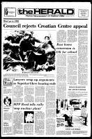 Georgetown Herald (Georgetown, ON), June 6, 1979