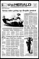 Georgetown Herald (Georgetown, ON), June 27, 1979