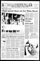 Georgetown Herald (Georgetown, ON), August 15, 1979