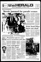Georgetown Herald (Georgetown, ON), August 22, 1979