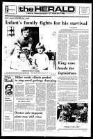 Georgetown Herald (Georgetown, ON), August 29, 1979