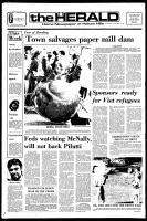 Georgetown Herald (Georgetown, ON), September 19, 1979
