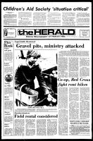 Georgetown Herald (Georgetown, ON), September 26, 1979