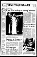 Georgetown Herald (Georgetown, ON), October 17, 1979