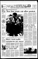 Georgetown Herald (Georgetown, ON), October 31, 1979