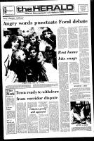Georgetown Herald (Georgetown, ON), November 7, 1979