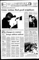 Georgetown Herald (Georgetown, ON), November 14, 1979