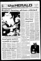 Georgetown Herald (Georgetown, ON), December 19, 1979