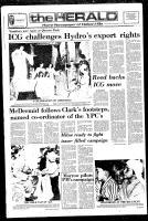 Georgetown Herald (Georgetown, ON), December 26, 1979