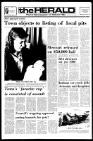Georgetown Herald (Georgetown, ON), January 9, 1980