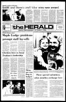 Georgetown Herald (Georgetown, ON), February 13, 1980