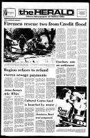 Georgetown Herald (Georgetown, ON), March 26, 1980