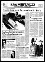 Georgetown Herald (Georgetown, ON), October 15, 1980