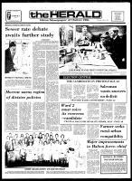 Georgetown Herald (Georgetown, ON), October 22, 1980