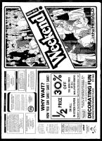 Georgetown Herald (Georgetown, ON), October 31, 1980