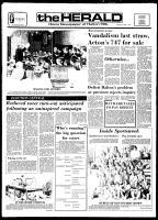 Georgetown Herald (Georgetown, ON), November 5, 1980