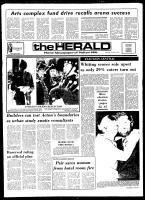 Georgetown Herald (Georgetown, ON), November 12, 1980