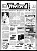 Georgetown Herald (Georgetown, ON), November 14, 1980