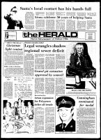 Georgetown Herald (Georgetown, ON), November 19, 1980