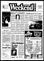 Georgetown Herald (Georgetown, ON), February 27, 1981