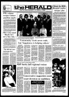 Georgetown Herald (Georgetown, ON), March 4, 1981