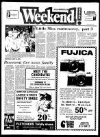 Georgetown Herald (Georgetown, ON), March 13, 1981