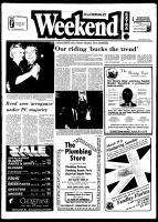 Georgetown Herald (Georgetown, ON), March 20, 1981