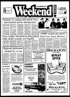 Georgetown Herald (Georgetown, ON), April 10, 1981